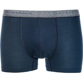 Röjk SuperBase Undertøj Herrer blå